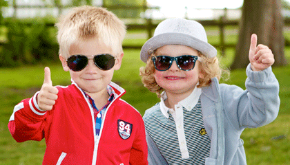 Kids-sunglasses-2013