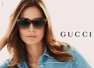 gucci-lunettes-soleil-optique-ss-printemps-ete-2015-1