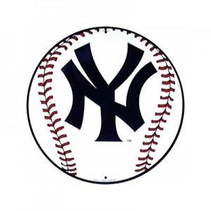 new-york-yankees-baseball-logo-round